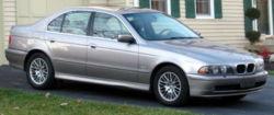250px-01-04_BMW_E39.jpg