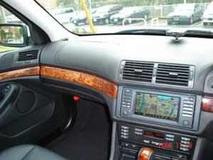 BMW内装2.jpg