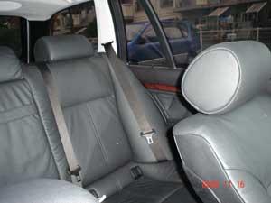BMW内装3.jpg