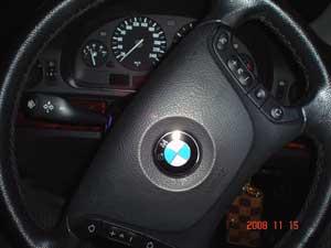 BMWステアリング.jpg