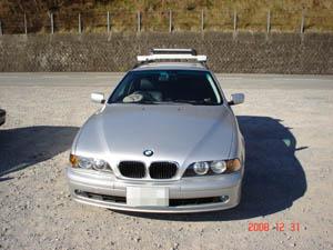 BMW伊豆.jpg