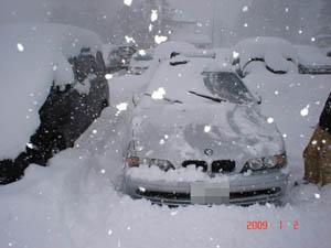 BMW525.jpg